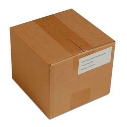 - Ultra 20,3x65mt Parlak Fotoğraf Kağıt Drylab DX100