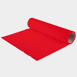- Upper Flok 504 Red 50cm
