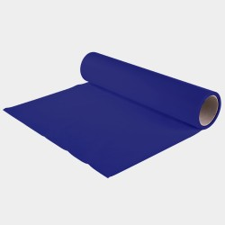 Chemica - Upper Flok 505 Royal Blue 50cm