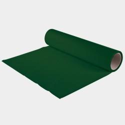 Chemica - Upper Flok 506 Green 50cm