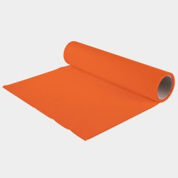 Chemica - Upper Flok 507 Orange 50cm