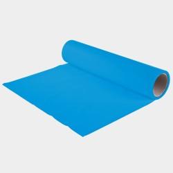 Chemica - Upper Flok 513 Light Blue 50cm
