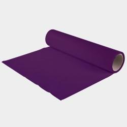 - Upper Flok 514 Purple 50cm