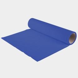 Chemica - Upper Flok 515 Vivid Blue 50cm