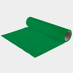 Chemica - Upper Flok 517 Light Green 50cm