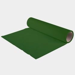 Chemica - Upper Flok 527 Khaki 50cm