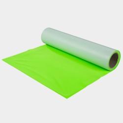 - Upper Flok 531 Fluo Green 50cm