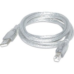 S-Link - USB Yazıcı Kablosu 3 Metre